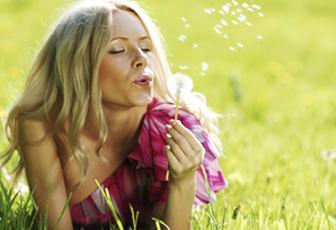 Allergies : comment agir, comment prévenir ?